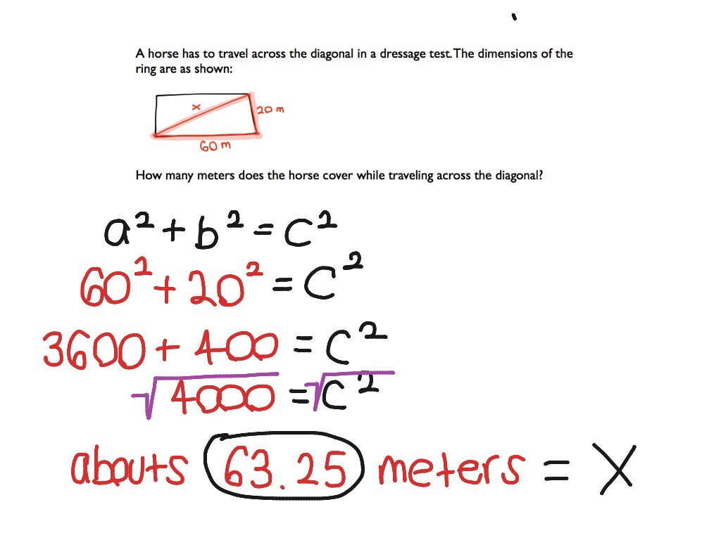 8Th Grade Worksheets Math | Kids Activities with regard to Multiplication Worksheets 8Th