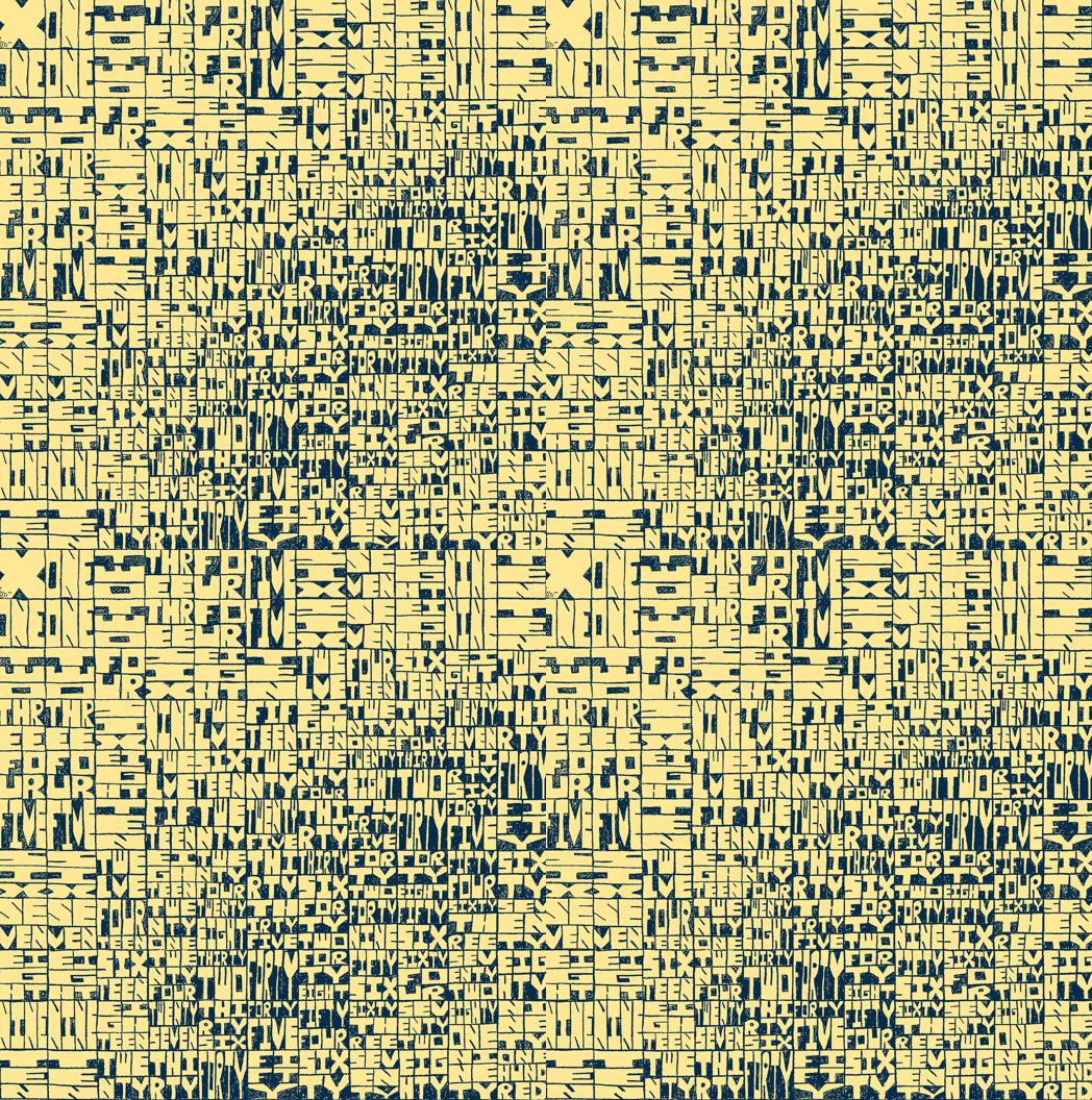 Best 54+ Multiplication Table Wallpaper On Hipwallpaper with Printable 100X100 Multiplication Table