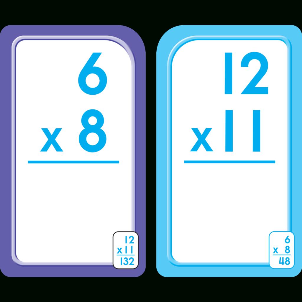Bilingual Multiplication 0 12 Flash Cards (Multiplicacion 0 12 Tarjetas  Ilustrativas) Throughout Printable Multiplication Flash Cards 0 12
