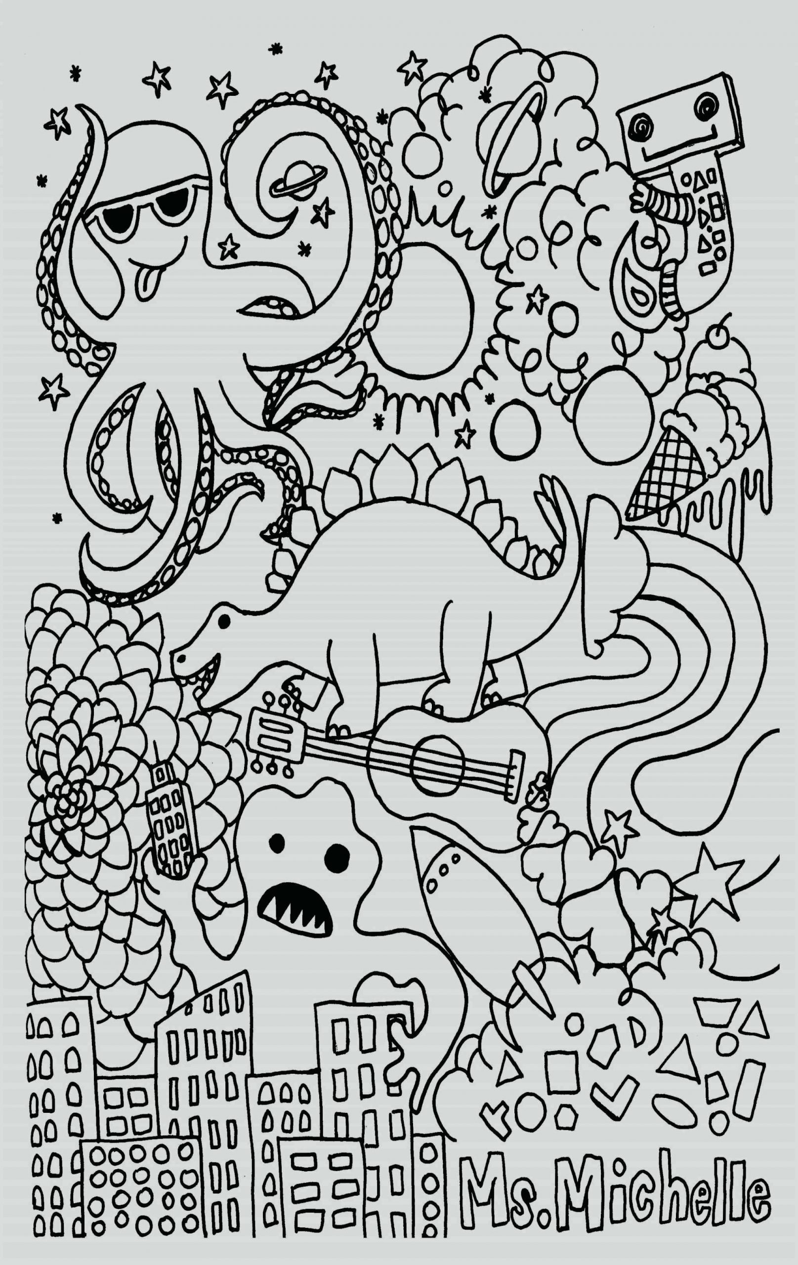 Color Pages ~ Awesome Multiplication Coloring Page Image pertaining to Printable Multiplication Turkey