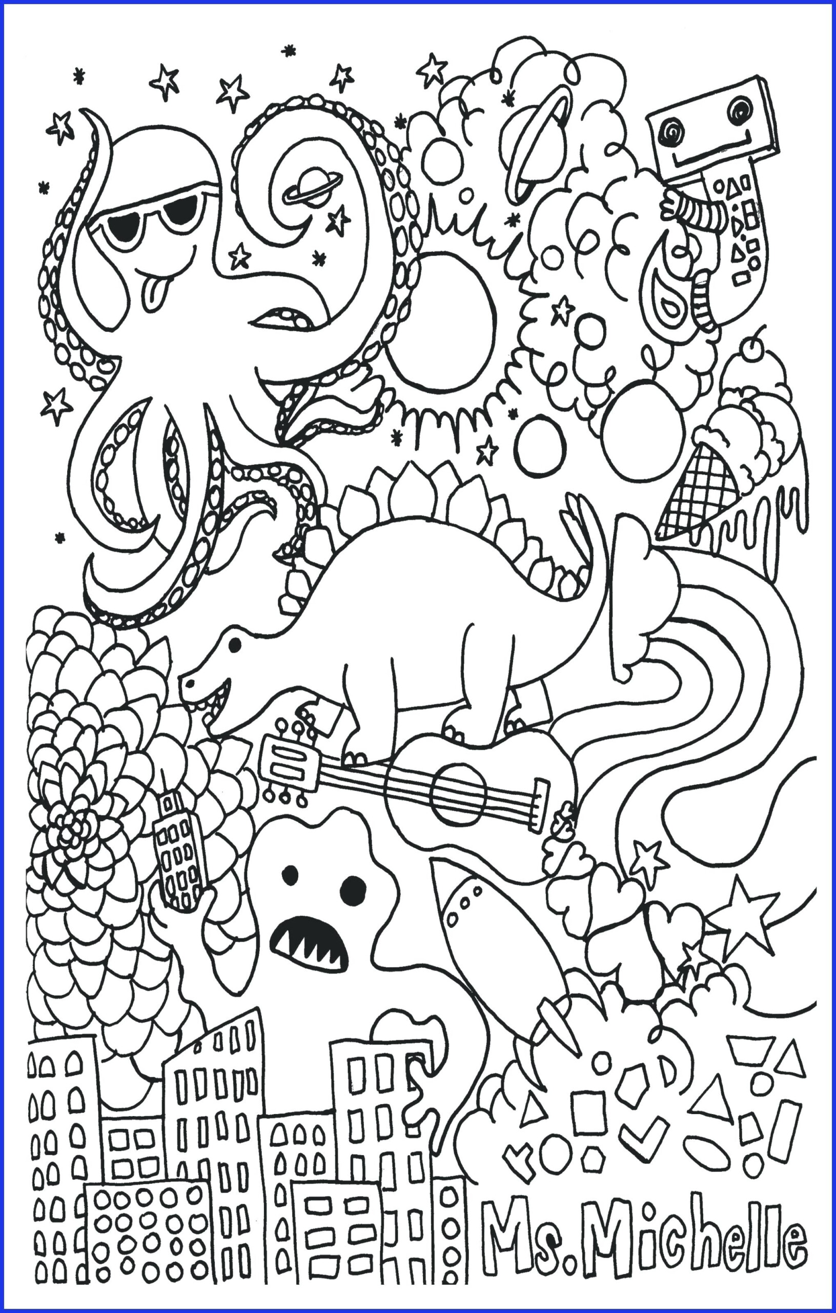 Coloring ~ 2Nd Grade Math Coloring Worksheets Printable Page with regard to Multiplication Worksheets 7Th Grade Pdf