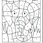 Coloring Book : Math Coloring Worksheets Third Grade Fun 2Nd Intended For Printable Multiplication Games For 3Rd Grade