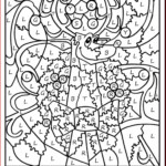 Coloring ~ Freetion Coloring Math Activities Puzzles Pertaining To Printable Multiplication Activities