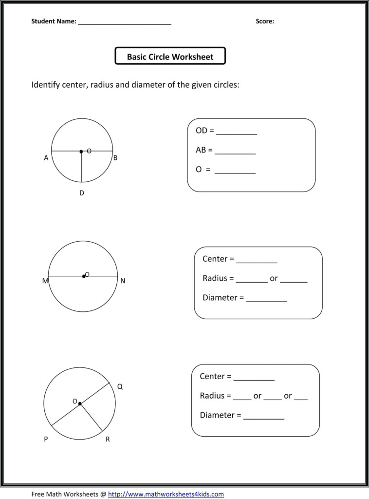 English Comprehension Worksheets For Grade 3 Template Or Within Multiplication Worksheets Entry Level 3