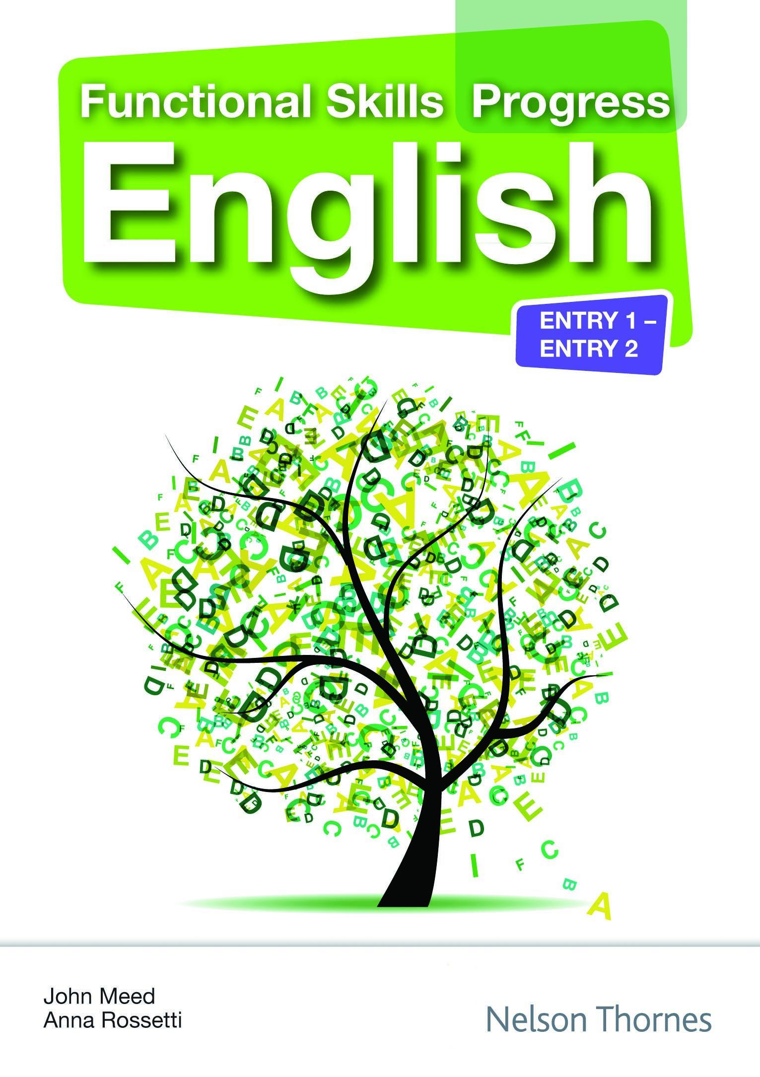 Entry Level Maths Worksheets & Worksheet 550389 Level 2 for Multiplication Worksheets Entry Level 3