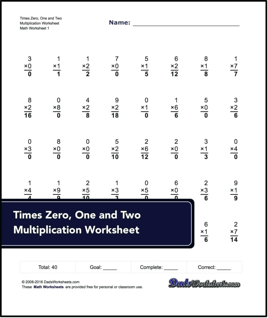 Fun French Lessons Ks2 English Music Science Maths Homework Pertaining To Multiplication Worksheets Ks2 Printable