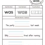 Fun Printable Worksheets For Kids Kindergarten Free Math With Printable Multiplication Booklets