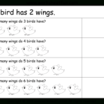 Grade 1 Word Problems | Repeated Addition Multiplication Intended For Multiplication Worksheets Year 1