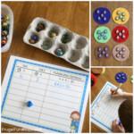 Hands On Multiplication   Printable Mats | Kids For Printable Multiplication Mats