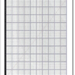 It's Big! It's Huge! It's The Multiplication Chart 100X100 Pertaining To Free Printable Large Multiplication Chart