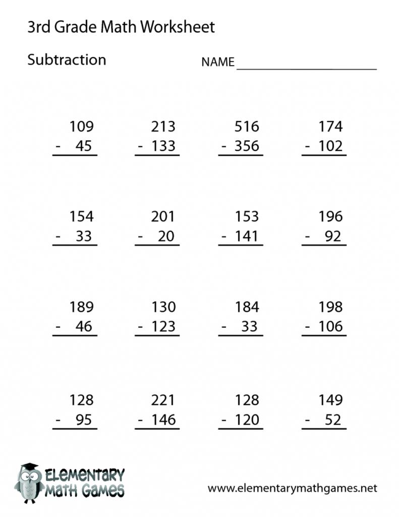K12 Learning Printable Worksheets Reading Grade Math English With Regard To Multiplication Worksheets K12