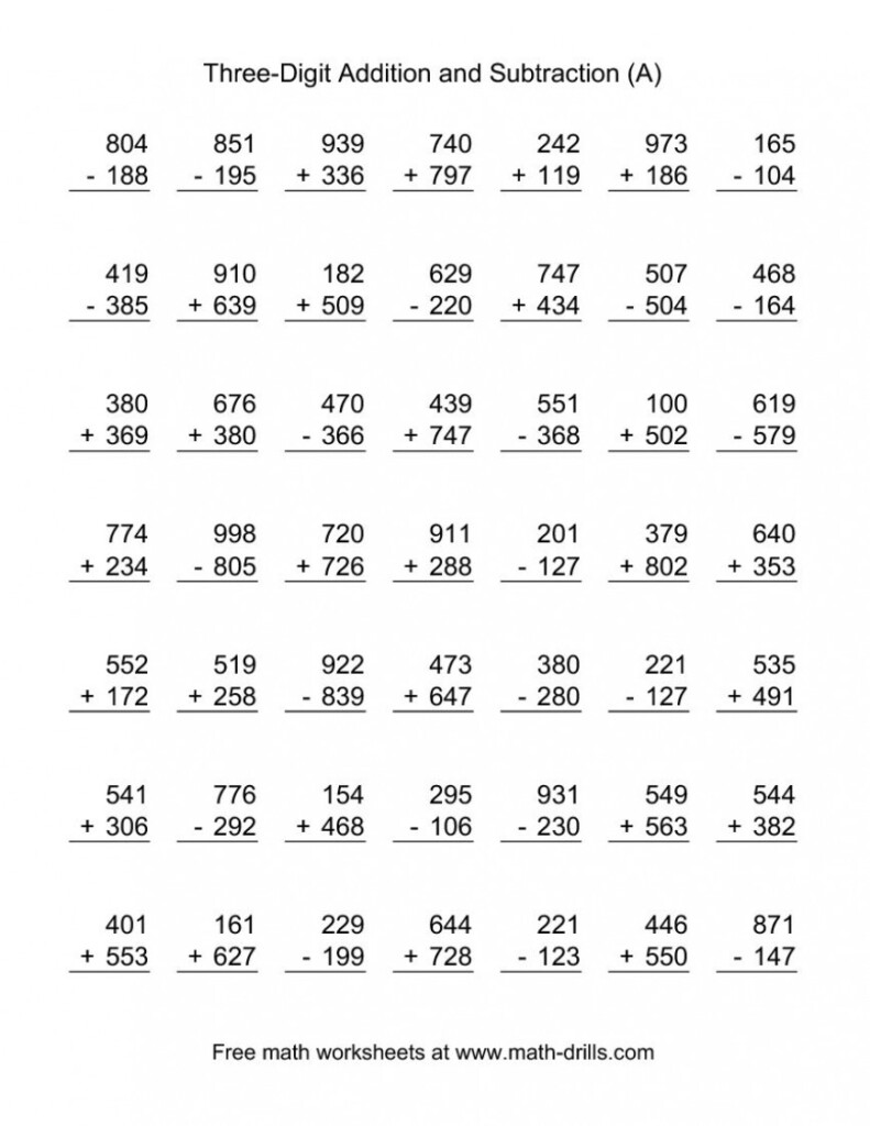 Kids Sheets K12 Learning Sheet Free Math Drills 4Th Grade With Regard To Multiplication Worksheets K12