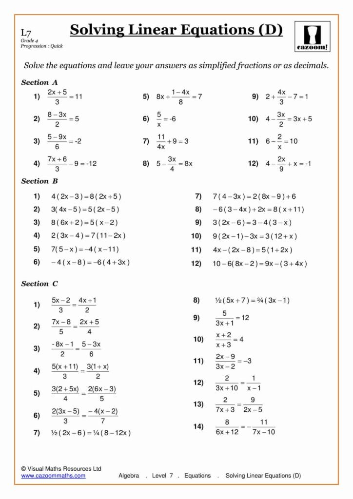 Kids Worksheets Fun Ks2 Pin On Detyrat Poetry Lessons Art Within Multiplication Worksheets Ks2 Printable