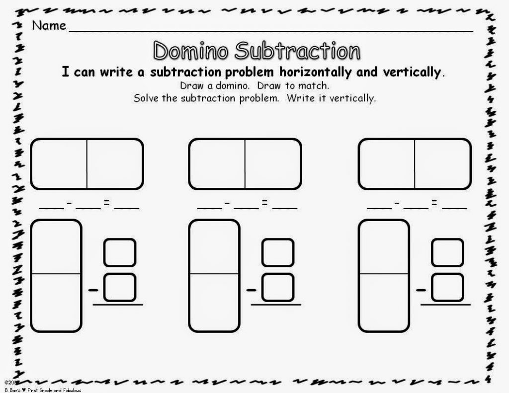 Kidzone Free Worksheets Kids Coloring Books And Pages intended for Printable Multiplication Dominoes