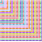 Multiplication Games Printable Multiplication Chart 1 100 Regarding Printable 100X100 Multiplication Table