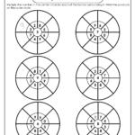 Multiplication Wheels   Super Teacher Worksheets | Manualzz Within Printable Multiplication Wheels