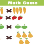 Online Multiplication Worksheets For All Grades With Multiplication Worksheets Online