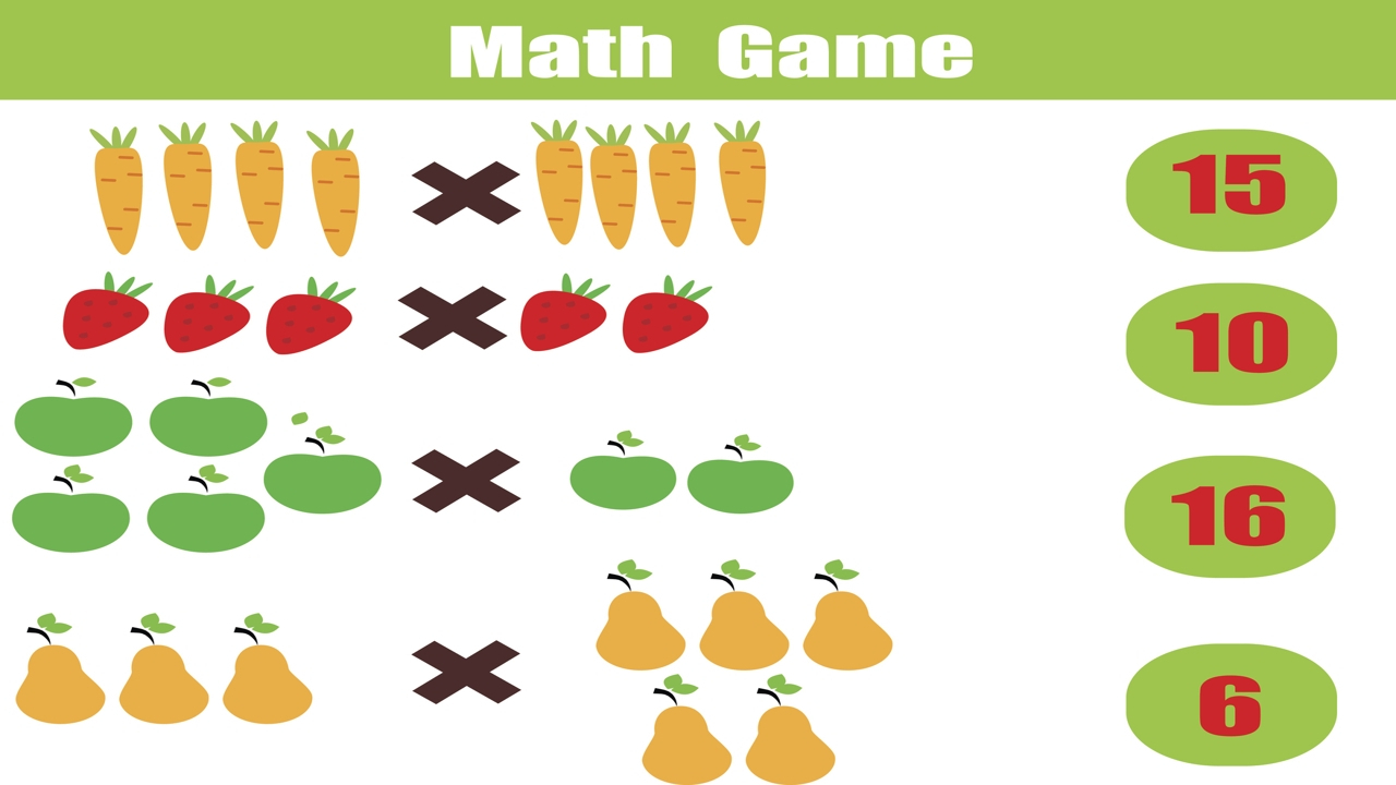 Online Multiplication Worksheets For All Grades with Multiplication Worksheets Online