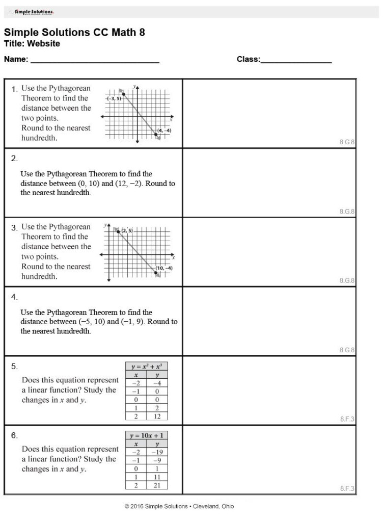 Our Common Core Worksheet Generator Allows You To Create And With Regard To Printable Multiplication Grid Worksheet Generator