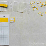 Printable Multiplication Squares Inside Printable Multiplication Squares Game
