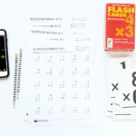Printable Multiplication Worksheets   20 Free Worksheets In Multiplication Race Printable