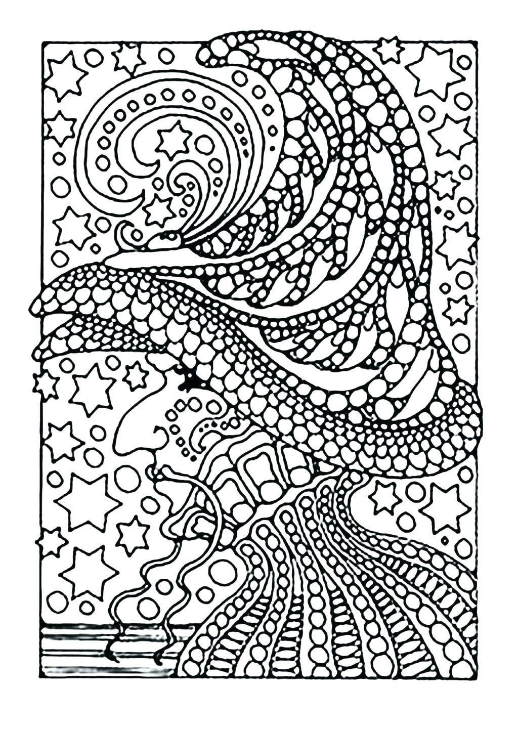 Reading Worksheets Will Make You Feel Better. | Asucartstudio regarding Free Printable Multiplication Hidden Pictures