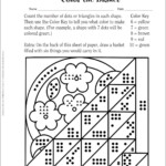 Reading Worskheets: Daily Reading Comprehension Grade With Printable Decimal Multiplication Games