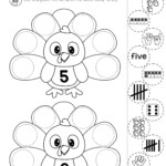 Reading Worskheets: Easy Comprehension Worksheets Ks3 Inside Printable Multiplication Test