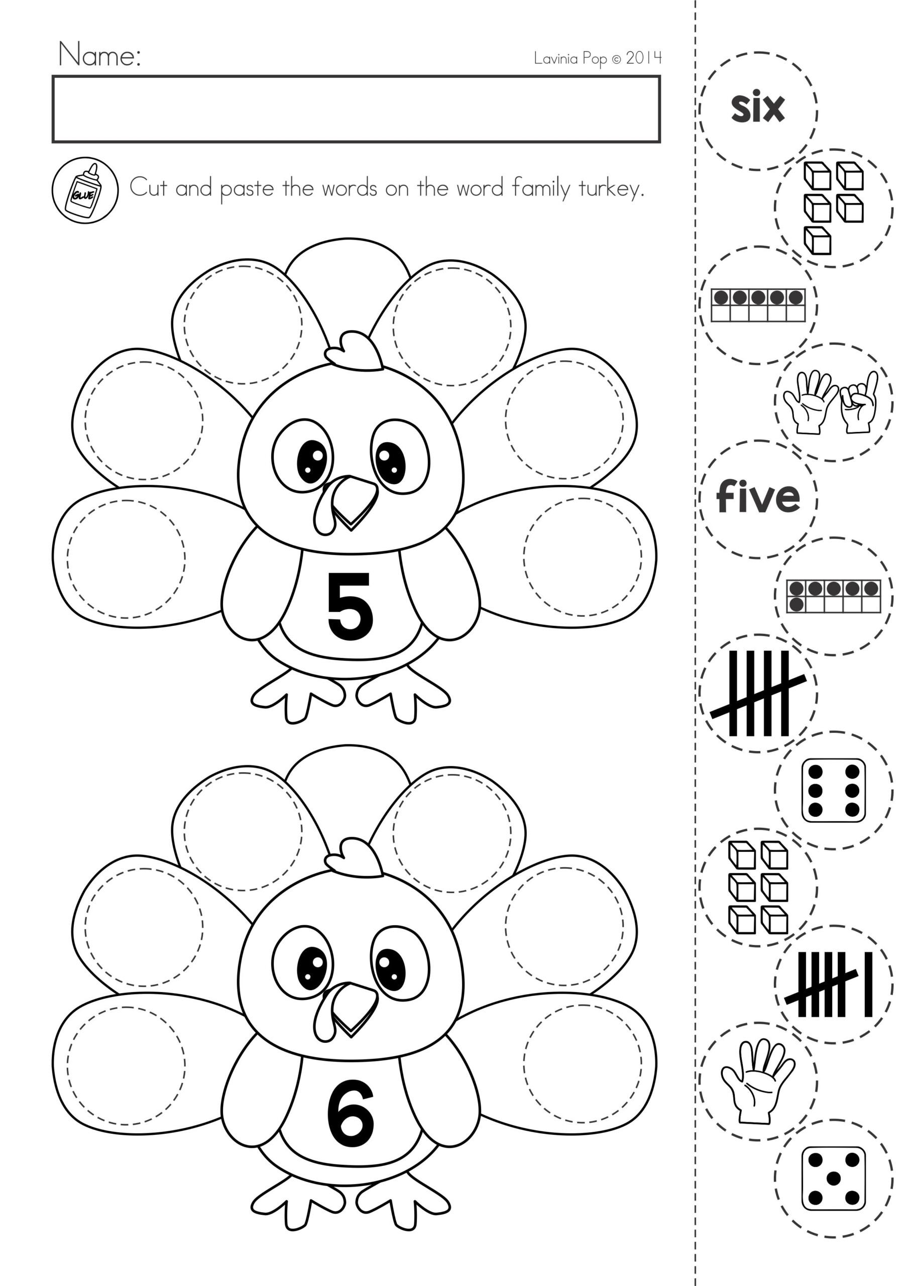 Reading Worskheets: Easy Comprehension Worksheets Ks3 inside Printable Multiplication Test