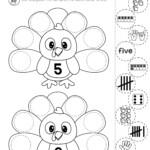 Reading Worskheets: Easy Comprehension Worksheets Ks3 Inside Printable Multiplication Timed Tests