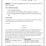 Reading Worskheets: Free Comprehension Worksheets Inside Multiplication Worksheets 7Th Grade