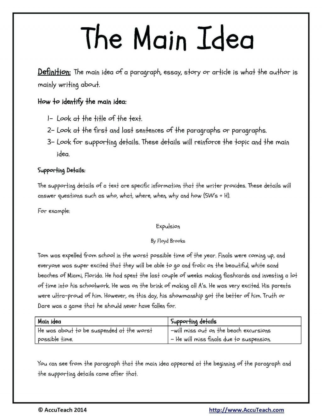 Reading Worskheets: Free Comprehension Worksheets with Multiplication Worksheets 7Th Grade Pdf