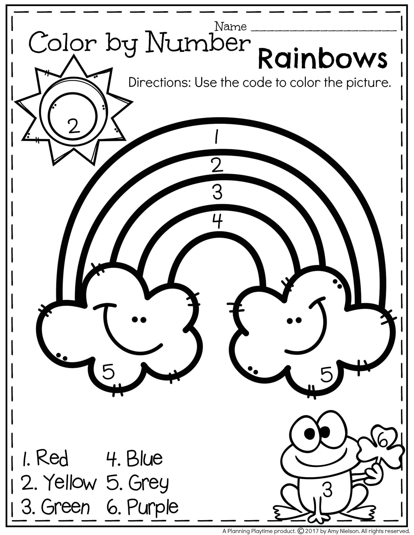 Reading Worskheets: Free Reading Texts Create Multiplication within 5's Multiplication Worksheets