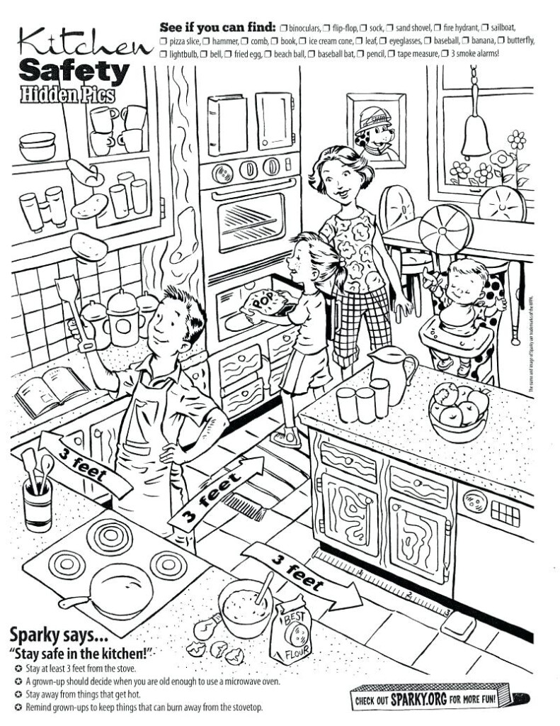 Reading Worskheets: Math Times Tables Games Kids Worksheet Throughout Multiplication Worksheets Ks2 Printable