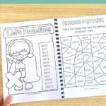 Superhero Themed Times Tables Student Workbook | Year 4 With Regard To Printable Multiplication Booklets