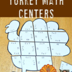 Thanksgiving Math Worksheet Alternative | Thanksgiving Math Throughout Printable Multiplication Turkey