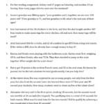 Worksheet Addition And Subtraction For Kids Fun Math Ks2 Inside Multiplication Worksheets Ks2 Year 5