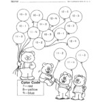 Year 2 Printable Worksheets | Kids Activities Inside Multiplication Worksheets Year 3 Tes