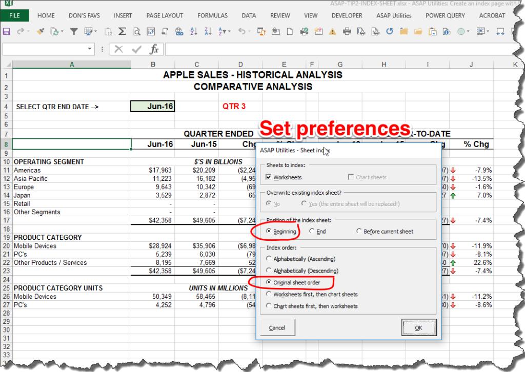 278234124650   Blends Worksheets First Grade Excel Algebra Throughout Multiplication Worksheets Excel