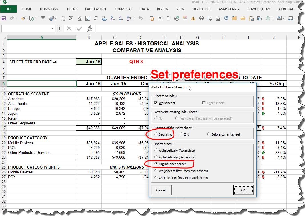 278234124650 - Blends Worksheets First Grade Excel Algebra throughout Multiplication Worksheets Excel
