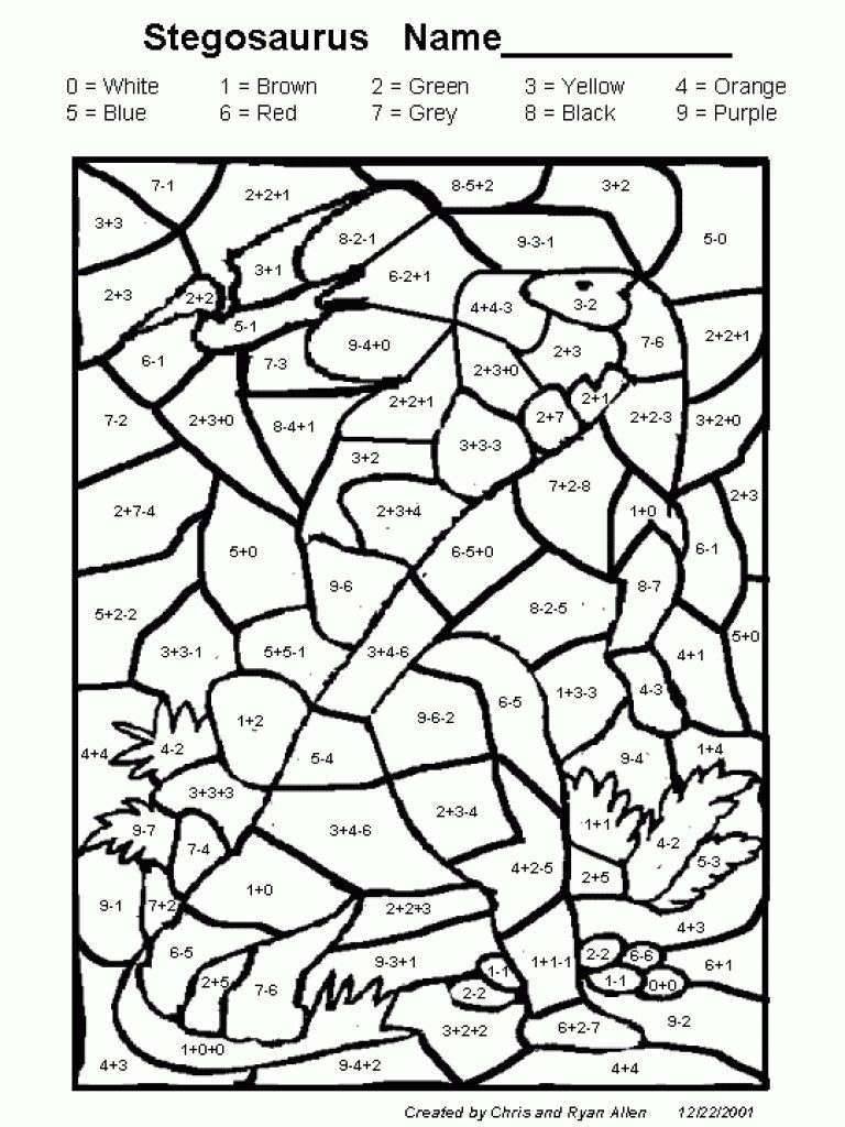 2Nd Grade Math Worksheets: 7Th Grade Kids Worksheet intended for Printable Multiplication Packet
