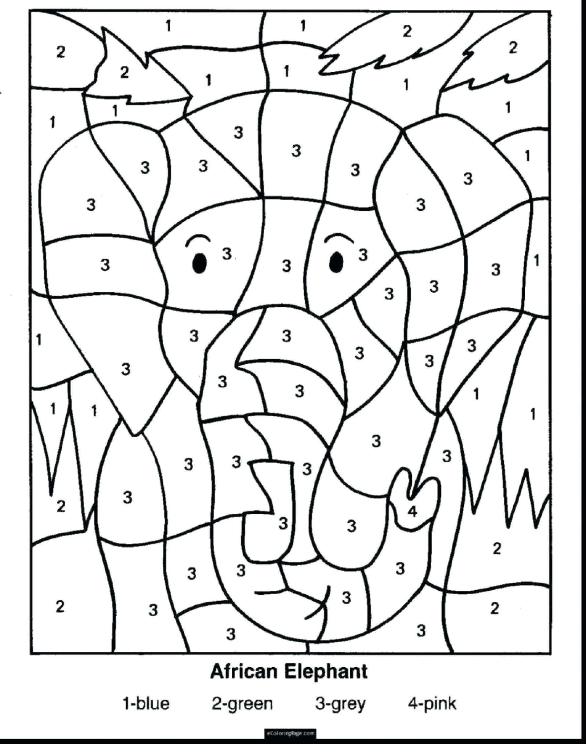 2Nd Grade Math Worksheets: Activity Sheet For Kindergarten pertaining to Multiplication Worksheets Ks3 Tes