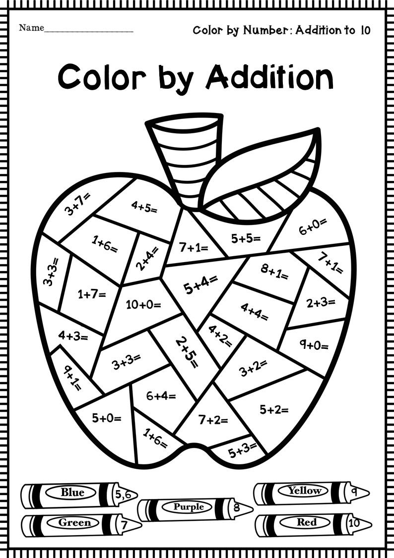 2Nd Grade Math Worksheets: Practice Counting Change inside Printable 2's Multiplication Quiz
