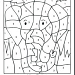 Coloring Pages : Coloring Book Multiplication Worksheets With Regard To Printable Multiplication Worksheets Pdf