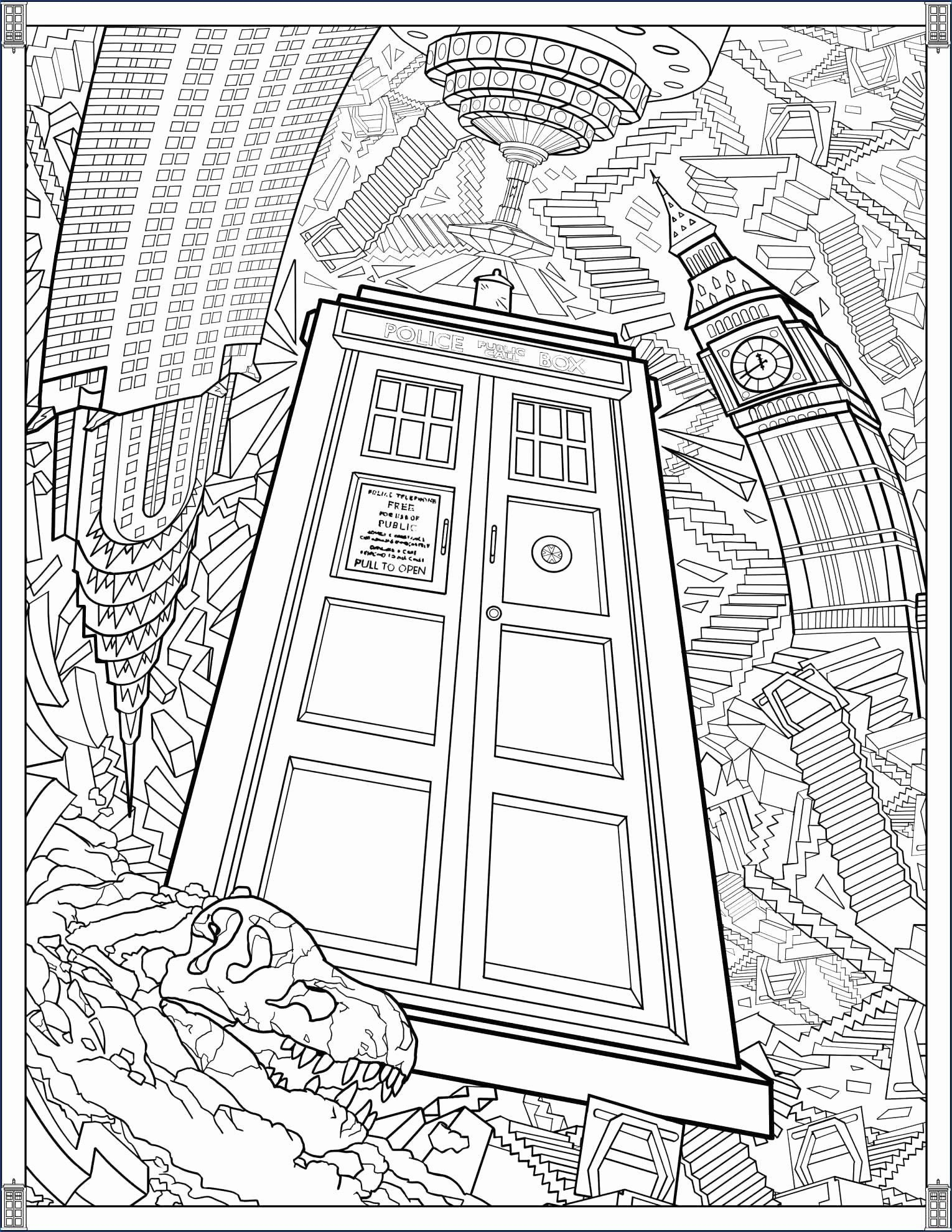 Coloring Pages : Coloring Hidden Colornumber Math regarding Printable Multiplication Colouring Hidden Pictures