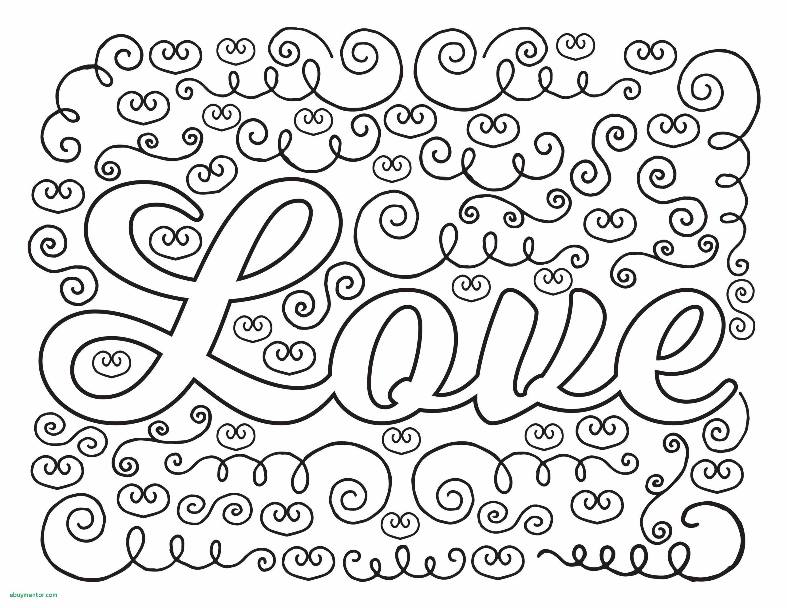 Coloring Pages : Coloring Library Of Colornumber Clip regarding Printable Multiplication Pdf