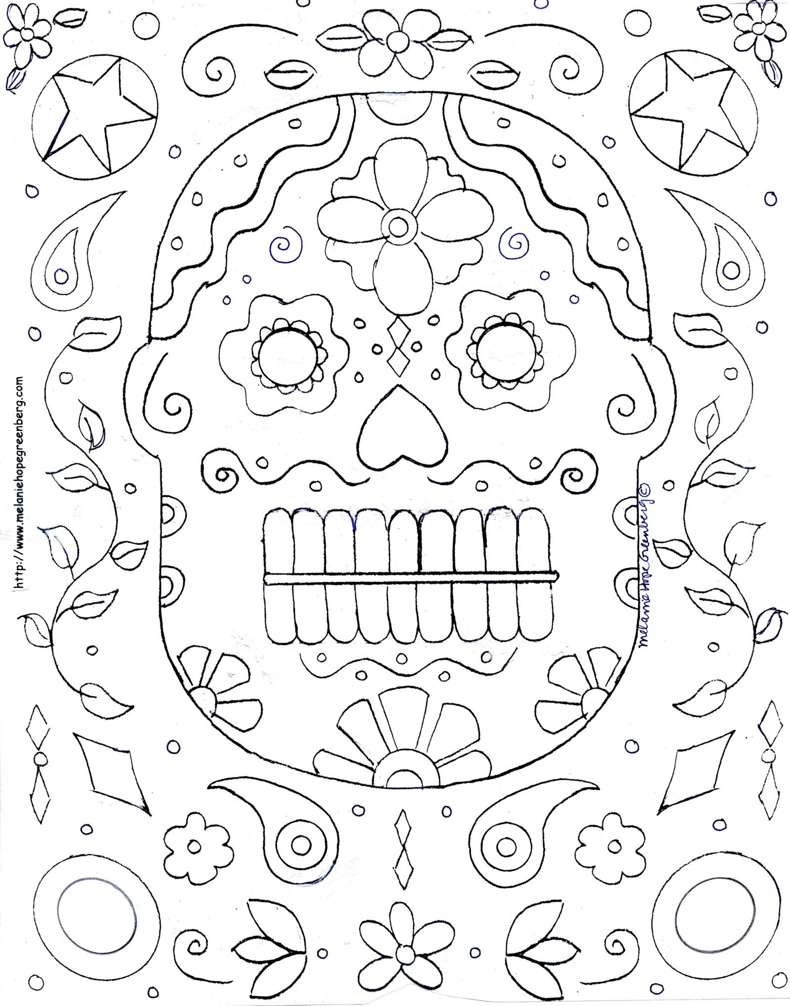 Coloring Pages : Coloring Math Worksheetsth Grade Free Color throughout Printable Multiplication Worksheets Color By Number