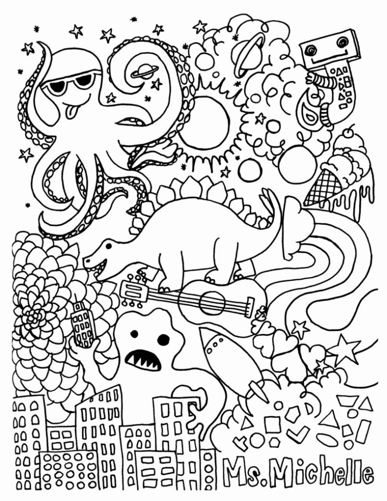 Coloring Pages : Coloring Sheets Printable Halloween To Free With Regard To Printable Halloween Multiplication Worksheets