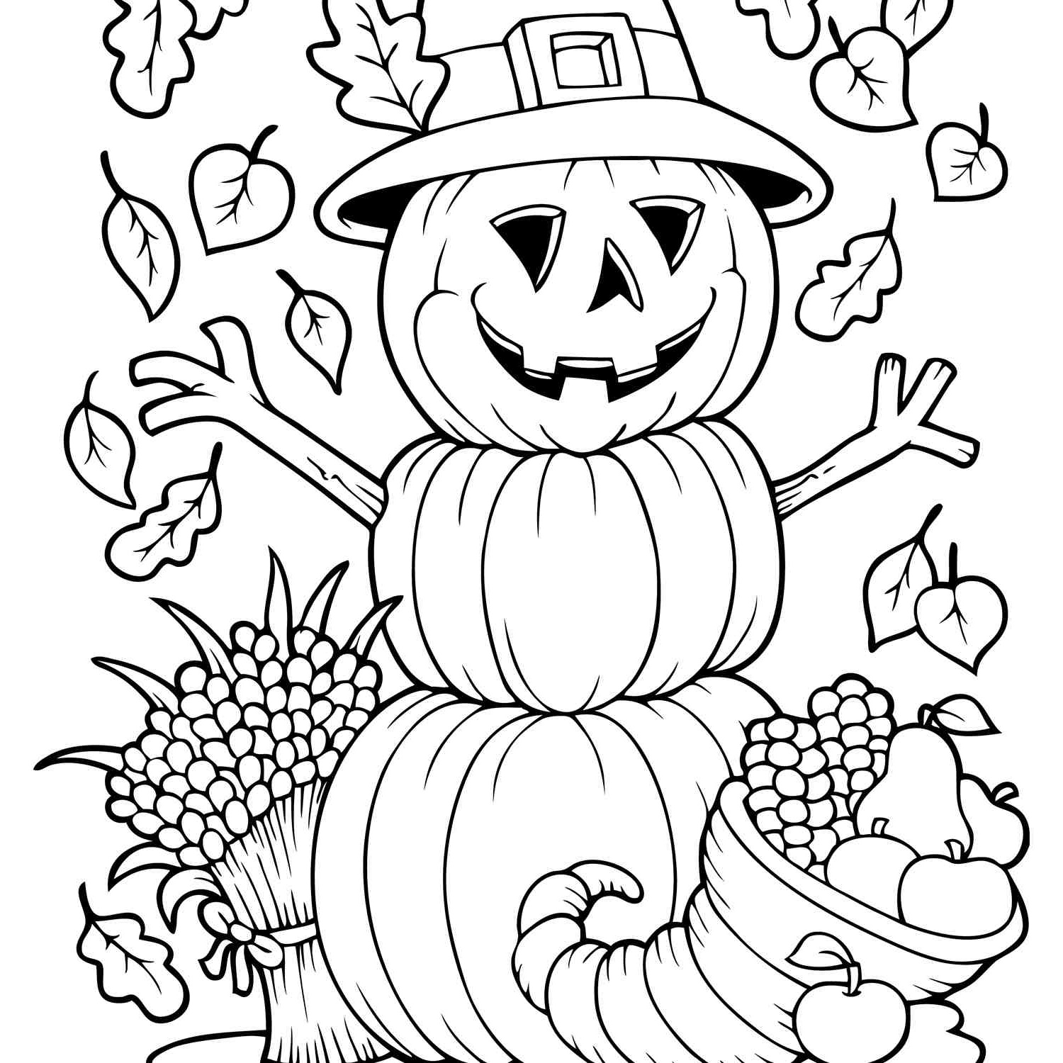 Coloring Pages : Inspirational Photos Of Memorial Coloring intended for Free Printable Multiplication For Elementary Students
