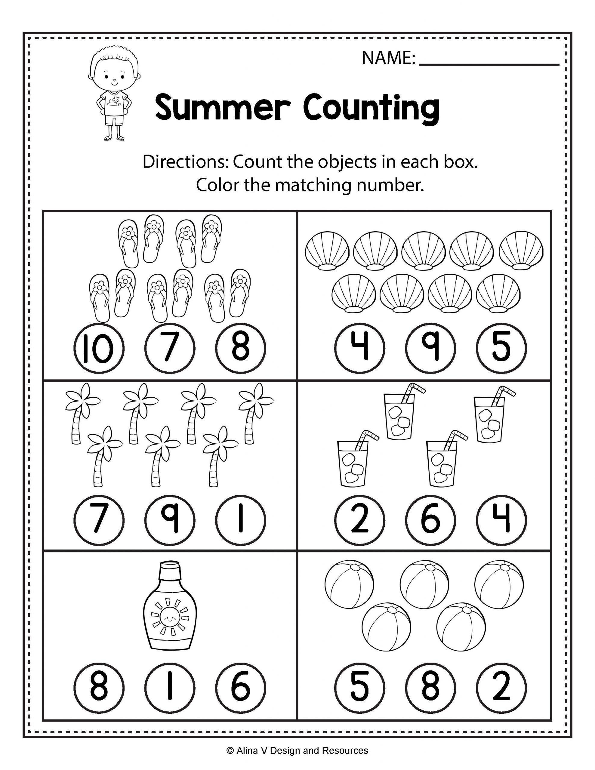 Coloring Worksheet : Print Math Worksheets Coloring with regard to Printable Multiplication Chart Pdf